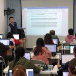 Học đo bóc khối lượng lập dự toán tặng phần mềm Dự toán GXD