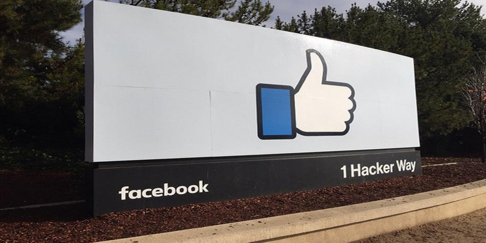 Biển hiệu nút Like của Facebook và câu chuyện đắt giá cho doanh nghiệp xây dựng